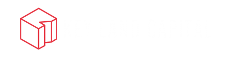 Key Land Capital
